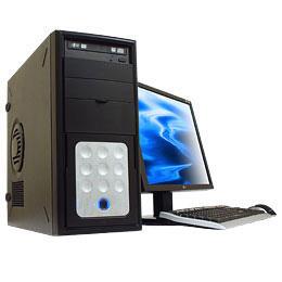 BTOパソコンって何?